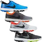 2015 Nike Free-Inspired IMPACT 2 Spikeless Hommes Golf Chaussures Imperméables