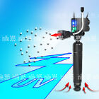 Multi-Function Submersible UV Sterilizer UVC Lamp Water Pump Aquarium Fish Tank
