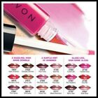 Avon Ultra Glazewear Lip Gloss Various Colours  New & Sealed LOOK FREE POSTAGE