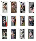 Marco Simoncelli - Mobile Phone Cover - Choose Design - Sony Xperia Z1/2/3/4/5