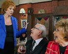 CILLA BLACK 19 (CORONATION STREET) PHOTO PRINT