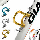 GIANT Bike Bicycle Aluminium Alloy Water Bottle Cage Bottle Holder New