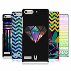HEAD CASE DESIGNS TREND MIX HARD BACK CASE FOR HUAWEI ASCEND G6