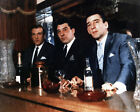 THE KRAYS 08 PHOTO PRINT