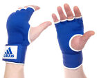 adidas Boxing Quick Wrap Super Inner Gloves with Gel - BP021R