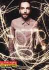 JEREMEY McKINNON A Day To Remember PHOTO Print POSTER Common Courtesy 002