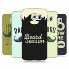 HEAD CASE DESIGNS NOVEMBRE COVER RETRO RIGIDA PER SAMSUNG PHONES 1