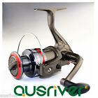 7BB Ball Bearing Gear Spining Spool Fishing Reel High Speed Fresh/Saltwater5.2:1
