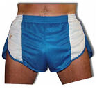 Viga Pacer Split Side Seam Mens Running Multisport Shorts RRP £24.99 Ultracool