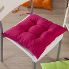 Indoor Garden Patio Home Kitchen Office Chair Pads Seat Pads Cushion New Decro