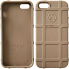 MAGPUL Field Case Cover for Apple iPhone 5 / 5S & iPhone SE [ MADE IN USA ]
