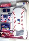 Mad Catz Sony PSP Slim MLB Starter Kit