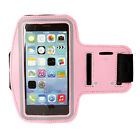 Sports Gym Jogging Running Arm Band Case Cover Holder For iPhone 6 6s 6s plus