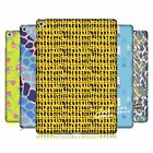 OFFICIAL COSMOPOLITAN TOTALLY 80S HARD BACK CASE FOR APPLE iPAD