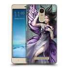 OFFICIAL ANNE STOKES DARK HEARTS HARD BACK CASE FOR XIAOMI PHONES
