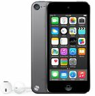 Apple iPod Touch 5th Generation 32GB 4.0'' Bluetooth Multi‑Touch IPS MP4 Player