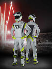 2016 Fox MX A1 Kroma Limited Edition Gearset Jersey Pants Gloves