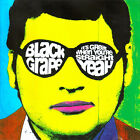 """Black Grape """"ITS GREAT WHEN YOUR. ..YEAH"""" Retro Album Cover Poster Various Sizes"""