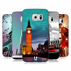 HEAD CASE DESIGNS BEST OF PLACES SET 2 HARD BACK CASE FOR SAMSUNG PHONES 1