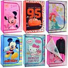 NEW CARTOON CHARACTER CLOTHES SHOES WARDROBE BEDROOM FURNITURE STORAGE ORGANISER