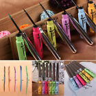 Pro Fashion WaterProof Fine Thin Colorful Liquid Eyeliner Eye Liner Optional