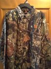 Bushmaster Camo Realtree Xtra Shirt Mens Choose Medium Large  XL or XXL NEWShirts & Tops - 177874