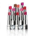 Revlon Ultra HD High Definition Colour Lipstick - Pink / Red / Purple / Nude