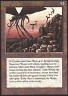 MTG 2x  The Hive NM-Mint Collectors Edition English