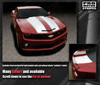 Chevrolet Camaro 2014-2015 Racing Stripes Bumblebee Transformers (Choose Color) - Time Remaining: 2 days 5 hours 43 minutes 39 seconds