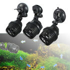 220V Aquarium Fish Tank Wave Maker Waving Pump 5000/10000/20000LPH