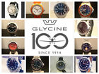 Orologio Watch Glycine Combat 7 Sub Airman Incursore Swiss Made Official Dealer
