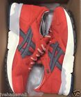 Asics Tiger Gel Lyte V 5 Chili Grey Orange H6A2Y-2411 III Men's 7.5 - 12