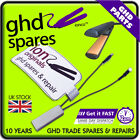 THERMAL FUSE FITS GHD HAIR STRAIGHTENERS FOR REPAIRS 1x 2x 10,20,50,100 TRADE