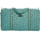 Large Duffel Bags by Vera Bradley - Different Designs to choose from