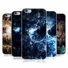OFFICIAL ANDI GREYSCALE NEBULA 2 SOFT GEL CASE FOR APPLE iPHONE PHONES
