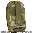 Viper Tactical Airsoft Covert Dump Bag Molle Compatible Mag Pouch