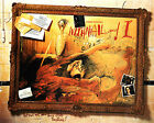 WITHNAIL AND I (RICHARD E GRANT) 01 MINI FILM POSTER PRINT 01