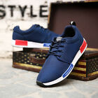 New Breathable Men's Sneakers Sport outdoor casual shoes Athletic Running Shoes