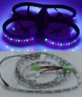 Купить Fit for Parrot AR Drone 2.0  LED Light strip for indoor hull decorative led 2016