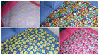 Childrens Duvet Covers - Single and Double Duvet Covers Available