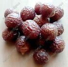 1Kg Reetha Soapnut Soap Nuts Aritha Sapindus Pods Fruit Whole Raw Hair Care Wash