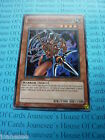 Amazoness Chain Master GLD3-EN017 Common Yu-gi-oh Card Mint Limited Edition New