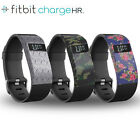 For Fitbit Charge / Charge HR Cover Protector Sleeve Slim Soft Silicone Case