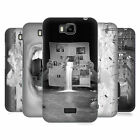 OFFICIAL THOMAS BARBEY ILLUSIONS HARD BACK CASE FOR HUAWEI PHONES 2