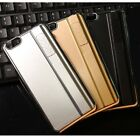 2 in1 Phone Case Cigarette Lighter Metal Cover for iphone 5 5S SE 6S 6 PLUS 7 7P