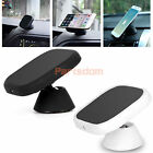 Rotate Qi Car Wireless Charging Pad Dock Holder For Samsung Galaxy S7/S7 edge