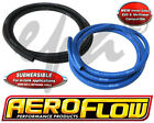 "1/4 "" 5/16 "" 3/8 "" 1/2 "" 5/8"" 3/4 "" INCH  RUBBER HOSE FUEL E85 OIL WATER COOLANT"