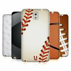 HEAD CASE DESIGNS BALL COLLECTION SOFT GEL CASE FOR SAMSUNG PHONES 2 $8.95 USD