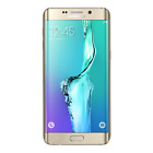 Samsung Galaxy S6 Edge+ Plus (SM-G928V) 32GB Verizon GSM Unlocked Smartphone <br/> Top US Seller - 60 Day Warranty - Ships Free!