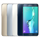 Samsung Galaxy S6 Edge+ Plus SM-G928V 32GB Verizon Factory Unlocked